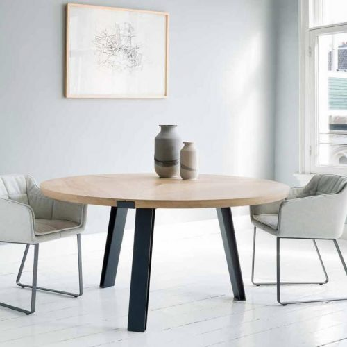 qliv_rond-side-to-side-table3_dejavu