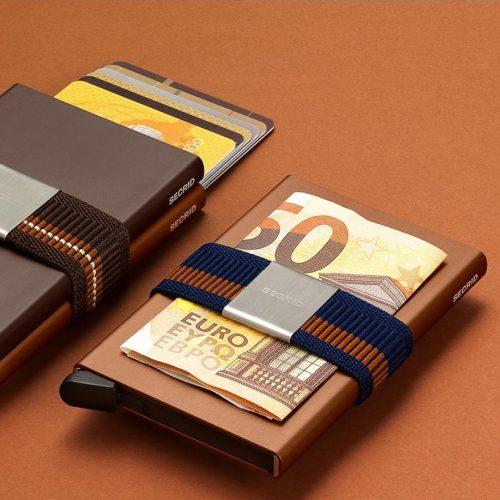 secrid_moneyband_dejavu