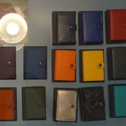 secrid_veel kleuren portemonnees_dejavu
