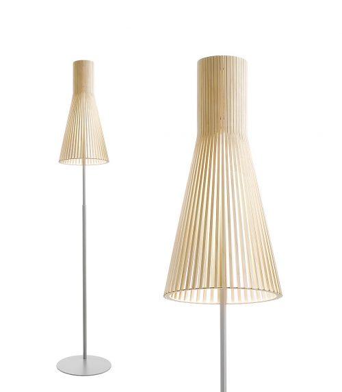 secto-design_lamp-4210-1_dejavu