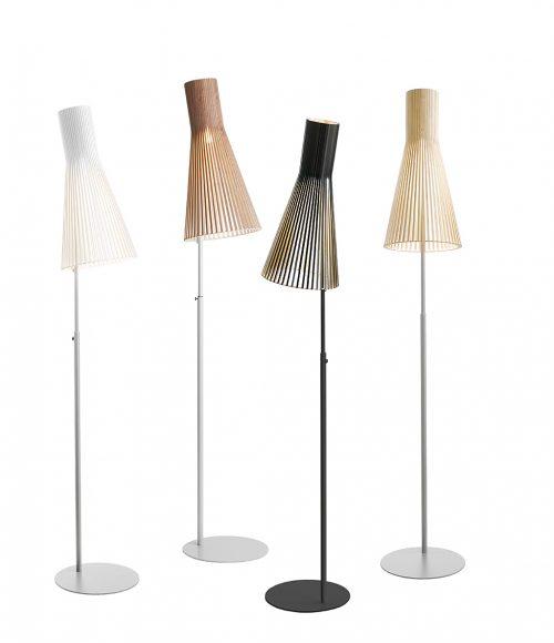 secto-design_lamp-4210_dejavu