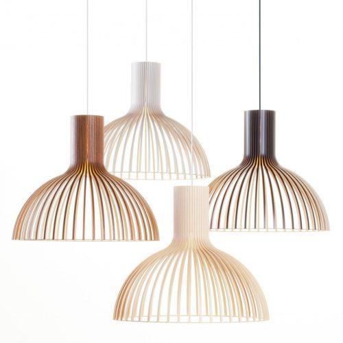 secto-design_victo-4250-hanglamp_dejavu