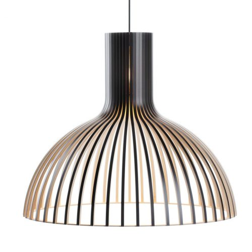 secto-design_victo-4250-hanglamp_led-zwart_dejavu
