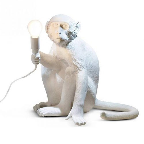 seletti-monkey-lamp-zittend_dejavu