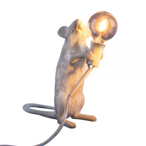 seletti_mouse-light-staand-dejavu