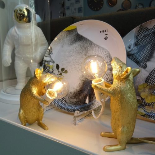 seletti_muizen-astronautvaas1_dejavu