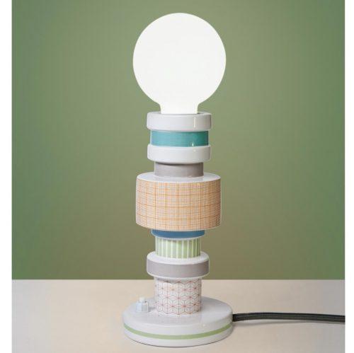 seletti_tafellamp-moresque_dejavu