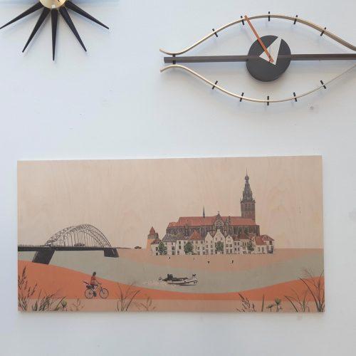 storytiles_storyboard-Nijmegen_dejavu