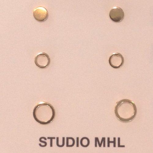 studio-mhl_oorstekers_dejavu