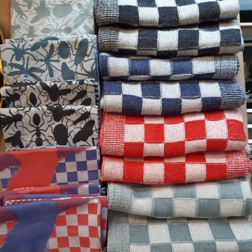 textiel_dejavu