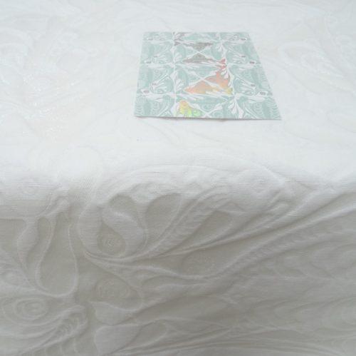 textielab_tafelkleed2_dejavu