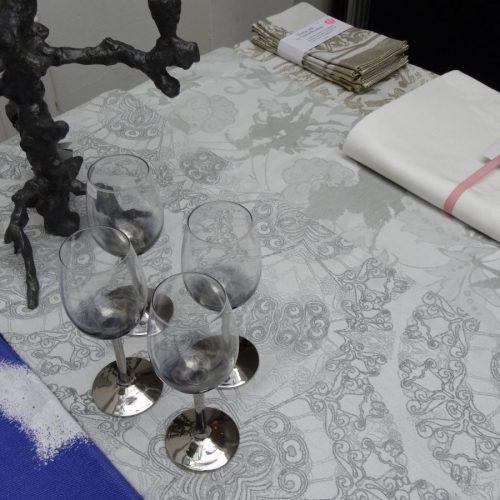 textiellab-tafelkleden1_dejavu,jpg
