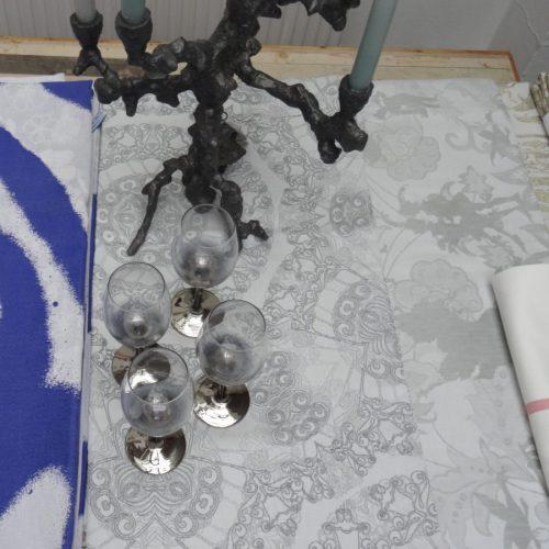 textiellab-tafelkleden_dejavu,jpg
