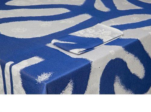 textiellab_tafelkleed_graffity_viktor-rolf_dejavu