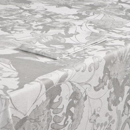 textielmuseum-studio-makkink-bey-het-tafelbloemkleed_dejavu