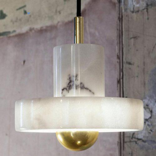 tom -dixon_stone-hanglamp1_dejavu