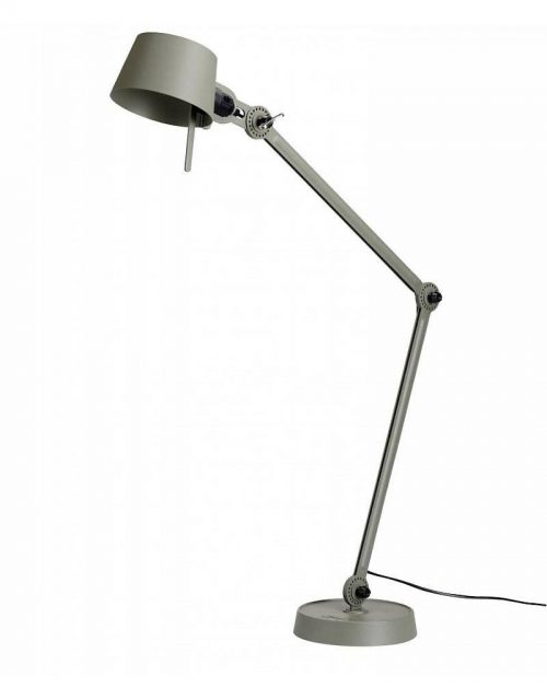 tonone-bolt-desk-lamp-dejavu