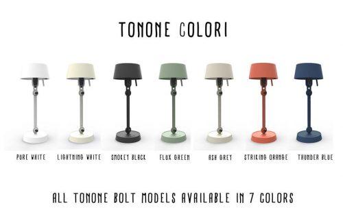 tonone-bolt-kleuren-dejavu
