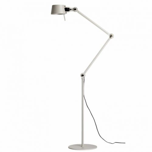 tonone-bolt_vloerlamp1_dejavu