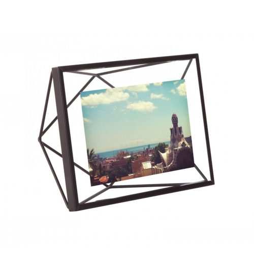 umbra-fotolijst-prisma-fotolijst_dejavu