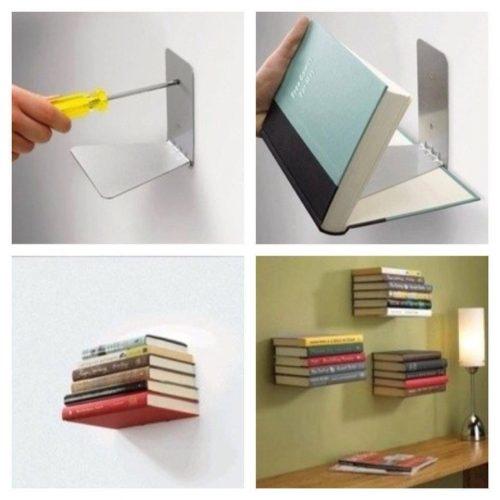 umbra_conceal-boekenplank_dejavu