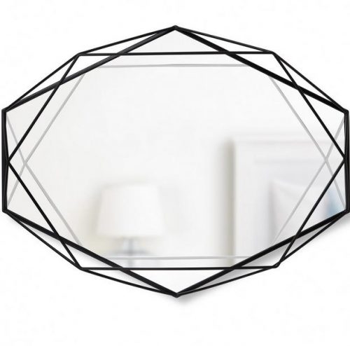 umbra_spiegel-prisma-zwart-1-dejavu