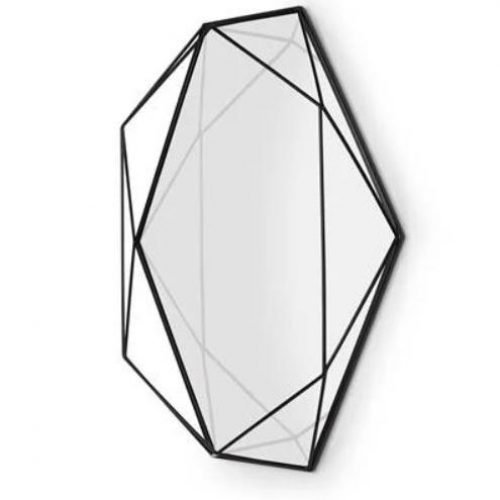 umbra_spiegel-prisma-zwart-dejavu