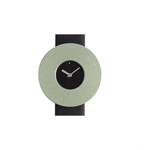 vignelli_horloge-halo_dejavu