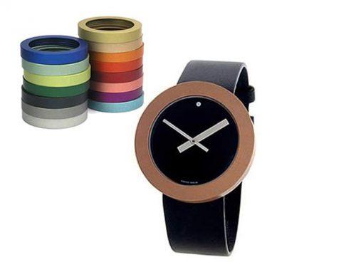 vignelli_horloge-pierre-junod_dejavu