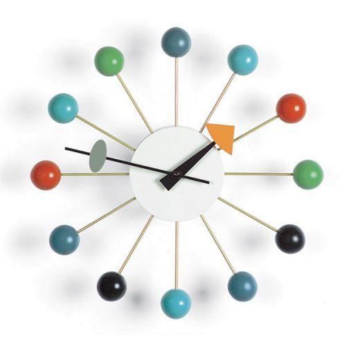 vitra-clock-ball_dejavu