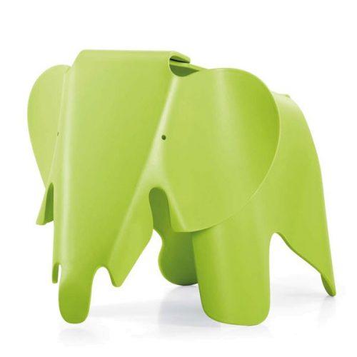 vitra-eames-elephant-dejavu