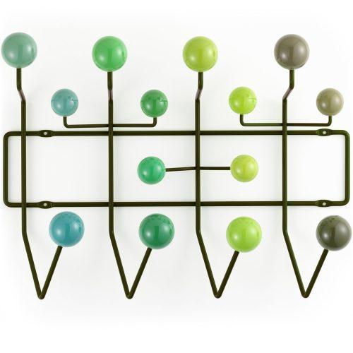 vitra-eames-hang-it-all-coat-rack-green_dejavu