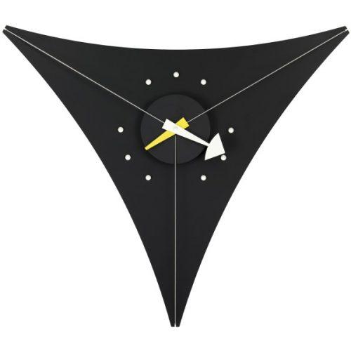 vitra-klok-triangle-dejavu