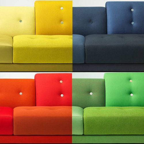 vitra-polder-sofa-kleuren_dejavu