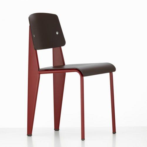 vitra-standard-sp-stoel-_dejavu