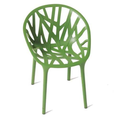 vitra-vegetal-stoel-dejavu