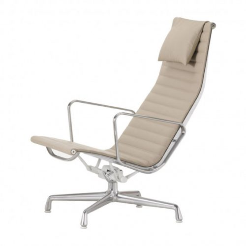 vitra_aluminium-chair-ea-124-_dejavu