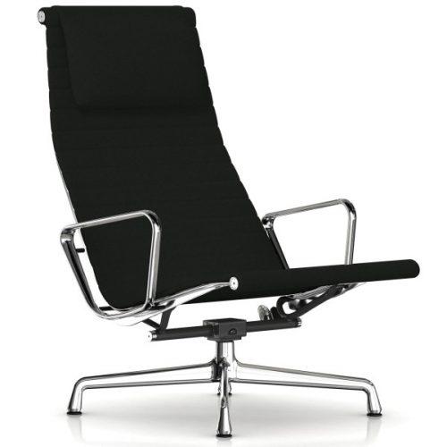 vitra_ea-124-stoel-1_dejavu