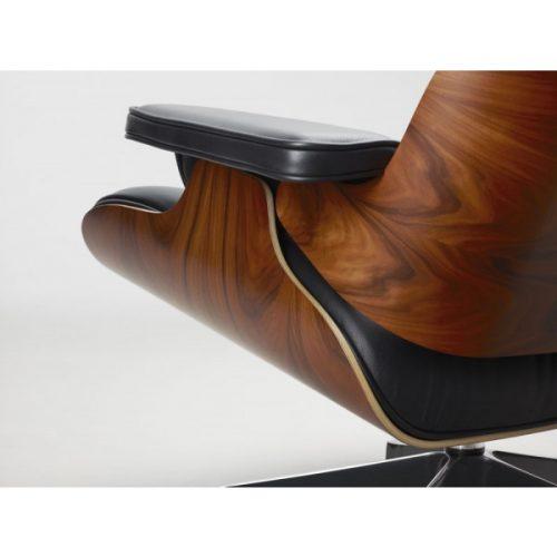 vitra_eames-loungechair-detail_dejavu