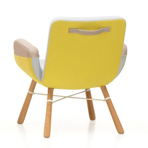 vitra_east-river-chair-stoel-1_dejavu