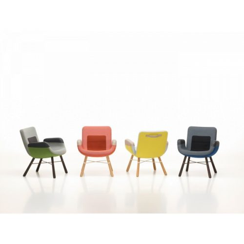 vitra_east-river-fauteuil-3_dejavu