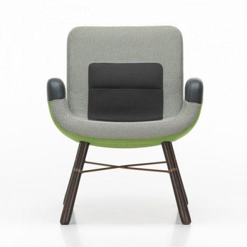 vitra_east-river-fauteuil-groen_dejavu