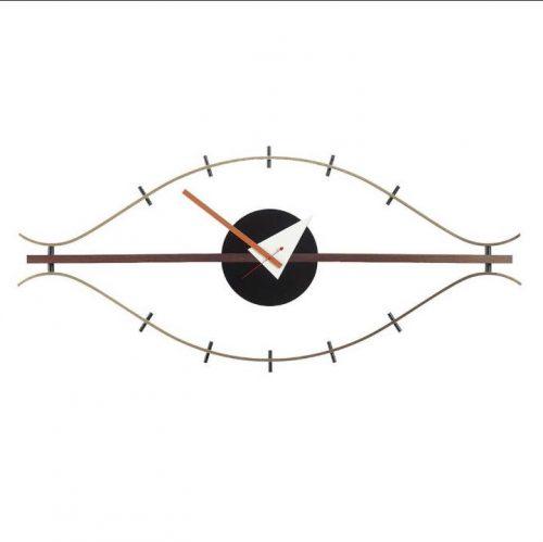 vitra_eye-clock3_dejavu