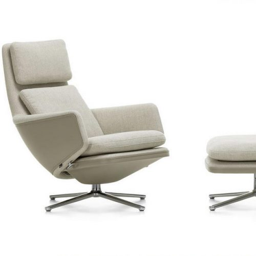 vitra_fauteuil-grand-relax-d_dejavu