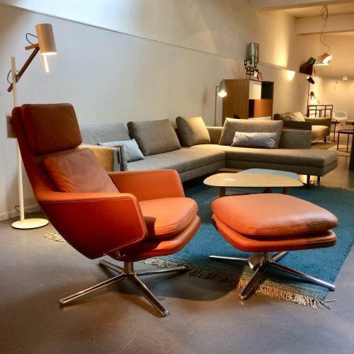 vitra_fauteuil-grand-relax_dejavu