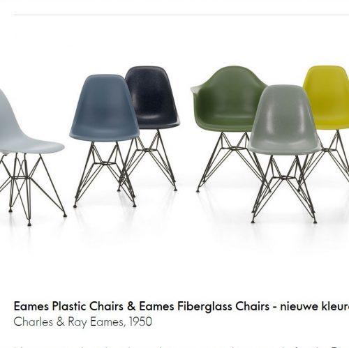 vitra_fiberglass-chairkleuren-nieuw1_dejavu