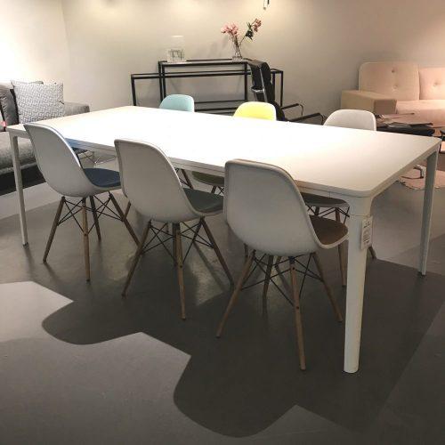vitra_plate-dining-table_sale_dejavu