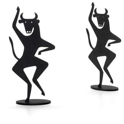 vitra_silhouette-bull_dejavu