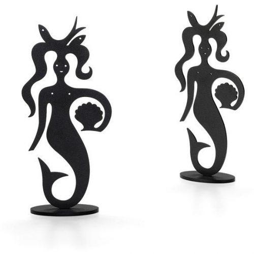 vitra_silhouette-mermaid_dejavu
