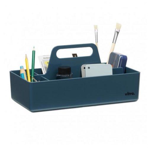 vitra_toolbox1_dejavu